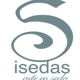 ISedas Arte en seda