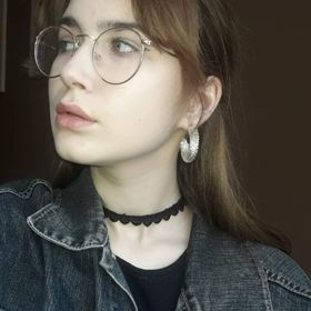 Monique Viacek