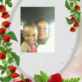 Mary Tembo