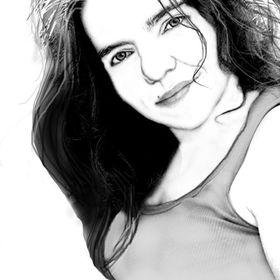 Carla Wick