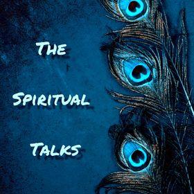 The Spiritual Talks