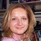 Monika Kolanowska