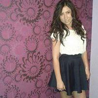 Adina Irina
