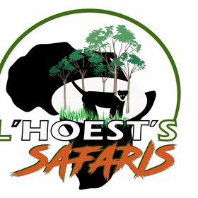 L'hoest's Safaris