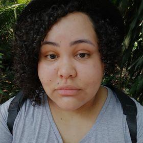 Laiza Souza