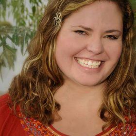 Breeana Puttroff