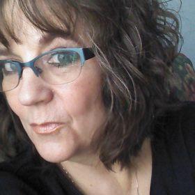 TeamJeffers--Midlife Encouragement for Women