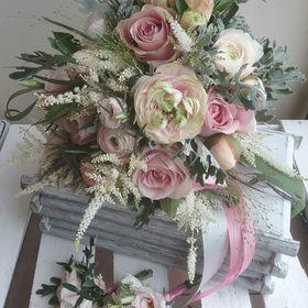kwiaciarnia Margaretka Szczecin