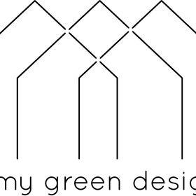 amy green design