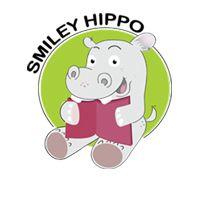 Smiley Hippo