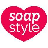 SoapStyle UK