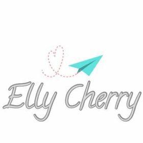 Elly cherry