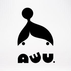 Agu Wu