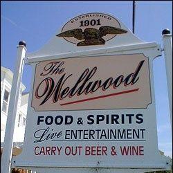 The Wellwood