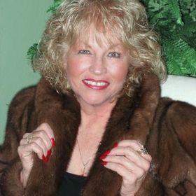 Pamela Ellis Gregory Hall