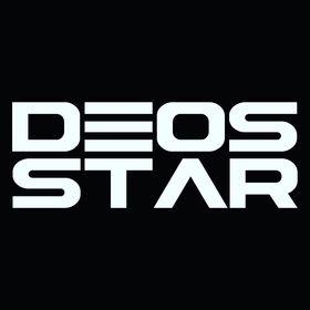 DEOSSTAR