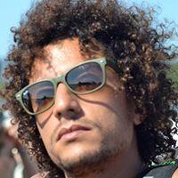 Tarik Moussaid