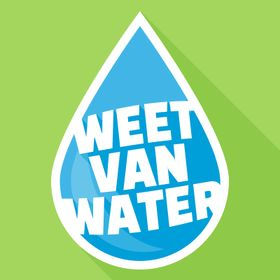 Weet van Water