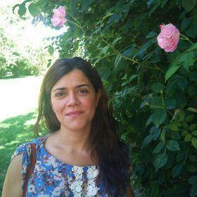 Marta Muñoz Núñez