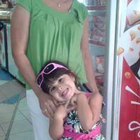 Maritza Josefina Mendoza