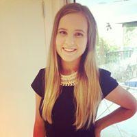 Caitlyn Duke