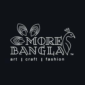 More Bangla