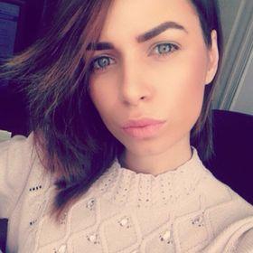 Alexandra Dinu