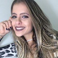 Mariana Porto