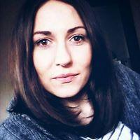 Kasia Radziewicz