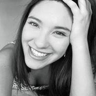 Natalie Rivas Fernandez