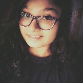 Arshiya Mankar