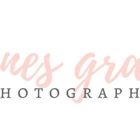 Agnes Grace Photography