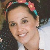 Gabriela Lazarte