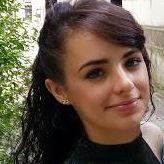 Rosalind Prinelle