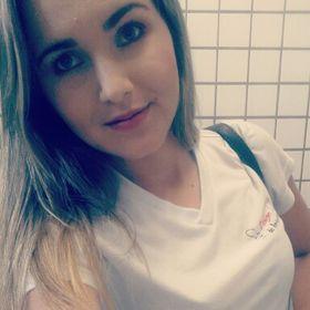 x Kαrine