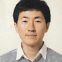 Byunghwa An