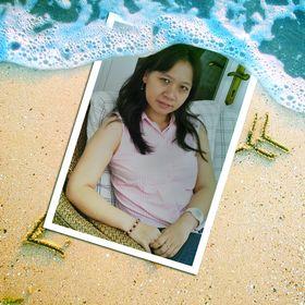 Pinky Jaluluan