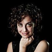 Geneviève Wasfy