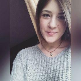 Christina Mitopoulou