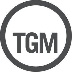 TGM CREATIVE