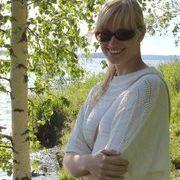 Nina Pettersson