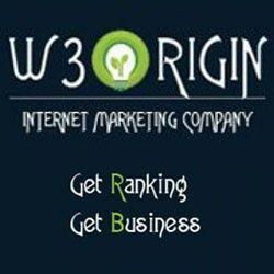 W3Origin Services