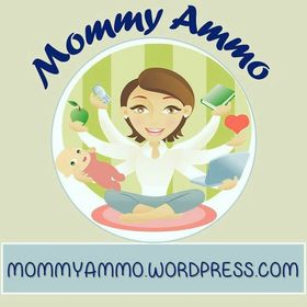 Mommy Ammo