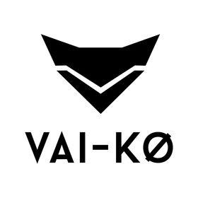 VAI-KØ