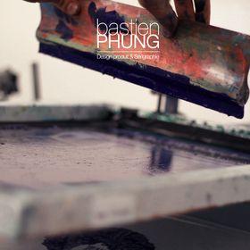 Bastien Phung