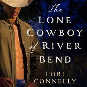 Lori Connelly