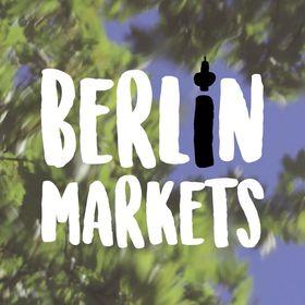 Berlin-Markets