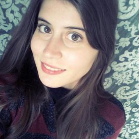 Larissa Zapata