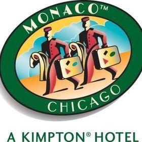 HotelMonaco Chicago
