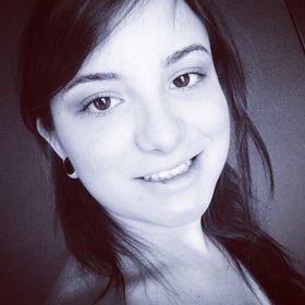 Luana Chereches
